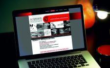 Strona www Lukas&Design