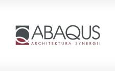 ABAQUS architektura synergii