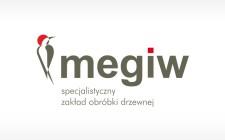 Megiw