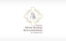 Parafia Matki Boskiej Kochawińskiej