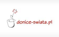 www.donice-swiata.pl