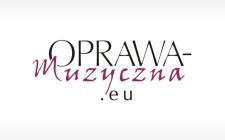 OPRAWA-Muzyczna.eu