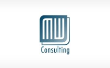Mats Walus Consulting