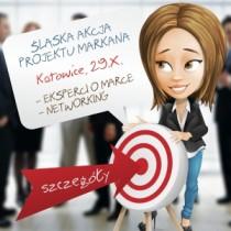 Śląska Akcja Projektu Markana