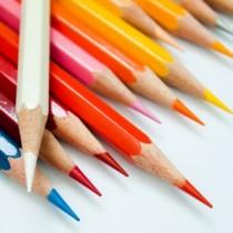 Kolor jako element identyfikacji wizualnej
