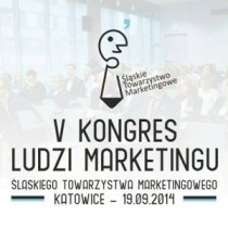 studio MOFORM na V Kongresie Ludzi Marketingu