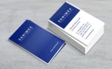 Sanimex, branding