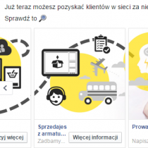 O roli grafiki w kampaniach reklamowych AdWords i Facebook Ads