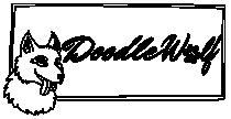 partner_doodlewolf