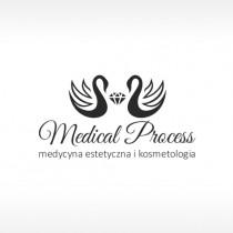 Medical Process