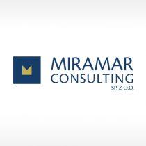 Miramar Consulting