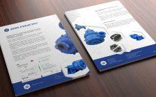 Karty katalogowe EMM Industry