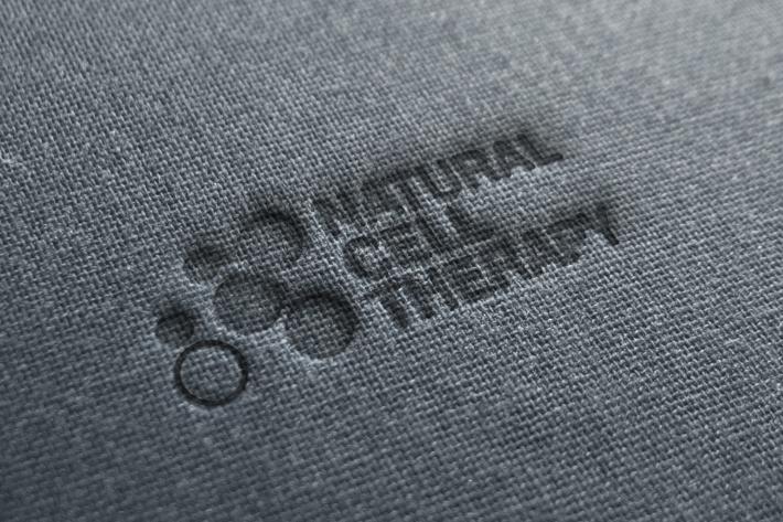 Logo NCT