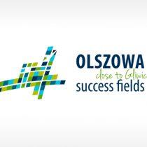 OLSZOWA Success Fields