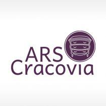 ARS Cracovia