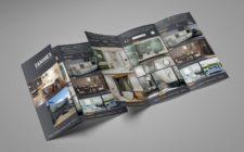 SANIMEX – salony łazienek i galerie mebli
